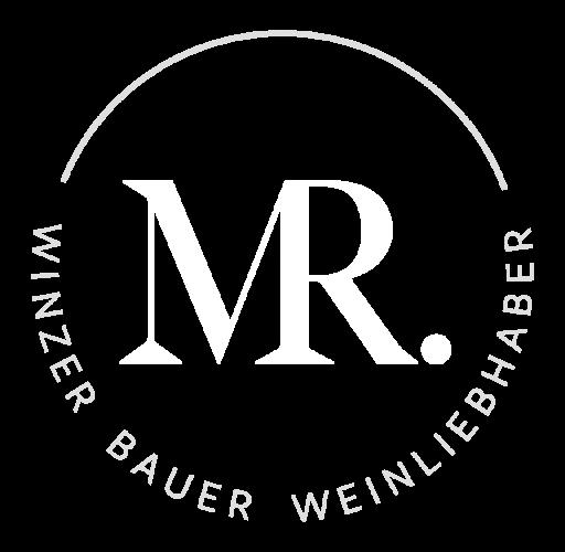 MR_Logo_weiss